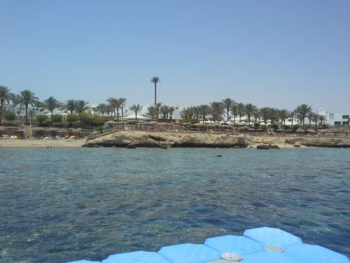 kak-vesti-sebya-v-egipte-1