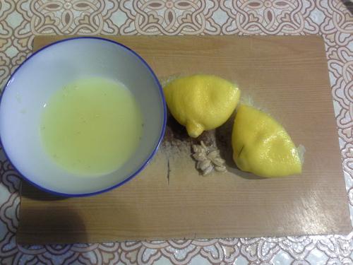 salo v limonnom soke 10