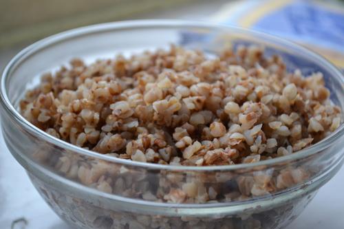grechnevaya dieta 2