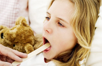 gripp i angina 1