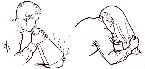 gripp i angina 3