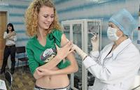 gripp parotit 2