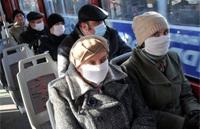 gripp parotit 3