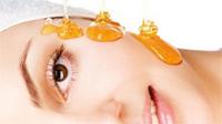 medovaya kosmetika 1 3