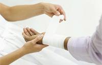 rany i krovotecheniya 1