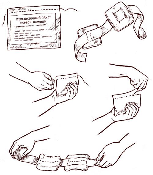 rany i krovotecheniya 6