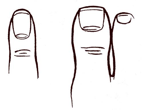 ukhod za rukami i nogami 2
