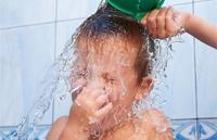 zakalivanie vodoj 2