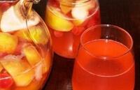 frukty i yagody rebjonku 1