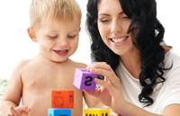 Расшифровывайте сигналы тела ребенка