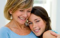 Позитивные фразы, укрепляющие доверие и поддерживающие разговор