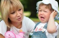 Если Вашему ребенку не хватает внимания, то он тоже может капризничать
