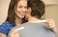 Как быстро забеременеть или 14 факторов, оказывающих влияние на зачатие ребенка и беременность.