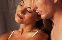 dni ovulyatsii 3