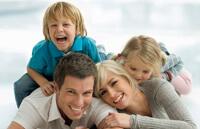 povedenie roditelej 3