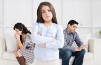 povedenie roditelej 4
