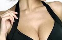 Практические советы по омоложению и увеличению груди.