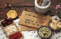 meditsina kitaya i zachatie 2