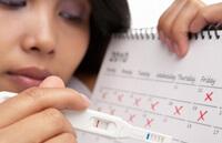 menstrualnyj tsikl 1