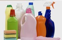 toksiny i zachatie 5