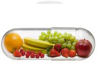 vitaminy dlya zachatiya 14