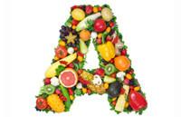 vitaminy dlya zachatiya 5