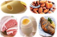 vitaminy dlya zachatiya 6