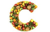 vitaminy dlya zachatiya 9