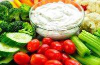 dieta protasova 2
