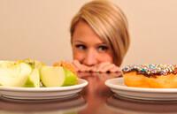 dieta protasova 5