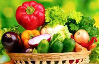 dieta protasova 6