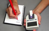 dnevnik diabetika 1
