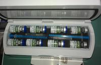 insulin pri diabete 8