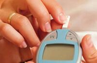 opredelenie diabeta 2