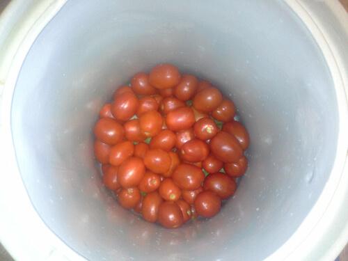 pomidory v bochke 6