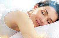 Для здоровья кожи – высыпайтесь
