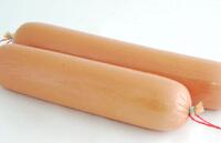 Колбаза с целлюлозой при варикозе