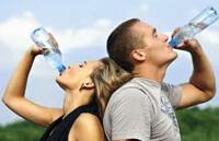 Почему вода важна человеку?