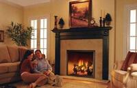 Уютная атмосфера в доме