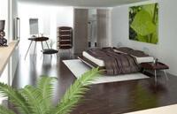 Подборка мебели и уют в доме