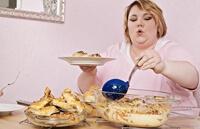 От варикоза и для похудения не ешьте копчености и соления.