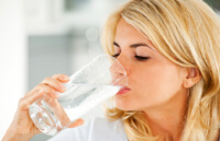 voda i starenie 2