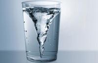 Как сделать живую воду?
