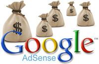 Минусы открытия объявлений Google Adsense в новом окне и как это связано с падением цены за клик.
