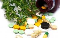 Биологически активные добавки от псориаза