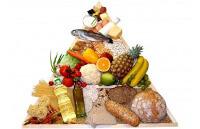 Еда при псориазе