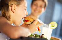 Ожирение без лишнего веса – что это?