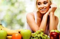 Очистка организма виноградной и цитрусовой диетой при псориазе