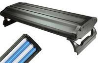"""Мощная лампа """"High Output"""" (HO) или Т5 – люминесцентная лампа нового поколения"""