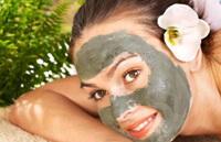 Физиологические маски для лица